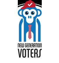 New Generation Voters